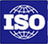 ISO 90001/14001